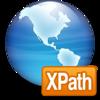 AquaPath for Mac