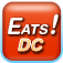 EveryScape Eats!, Washington DC Edition