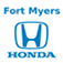HONDA OF FORT MYERS