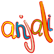 Anjali House Photo Books icon