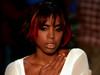 Stole, Kelly Rowland
