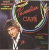 2:00 A.M. Paradise Cafè (Remastered), Barry Manilow