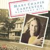Hometown Girl, Mary Chapin Carpenter