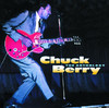 Chuck Berry: The Anthology, Chuck Berry