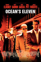 Ocean's Eleven (2001)