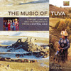 The Music of Tuva
