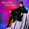 Autumn Leaves (Les Fueilles Mortes) - Karrin Allyson