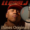 iTunes Originals - LL Cool J, LL Cool J