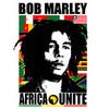Africa Unite - EP, Bob Marley & The Wailers