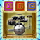 ABC first words - learn to spell musical instruments : Letters , Sounds & Writing fun game for children , full version HD