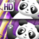 My first games: find the differences HD