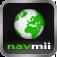 Navmii GPS Live Netherlands