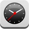 Pro:Alarm - All in One Clock & Alarm App: Weather, Clock, Timer, Dock, Nightstand & More! - AD FREE & ENHANCED Version by Less Code Ltd icon