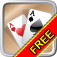 700 Solitaire Games Free
