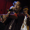 Sessions@AOL - EP, Ludacris