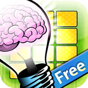 That Memory Game Free icon