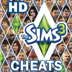 Cheats For The Sims 3 World Adventure HD Guide and Walkthrough ULTD