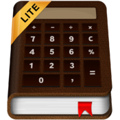 可支持文本编辑的计算器 Numi Lite