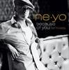 Because of You (Remixes) - EP, Ne-Yo