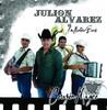 Corazon Magico, Julion Alvarez y Su Norteño Banda