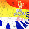 Just One Of Those Things - Bud Powell