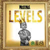 Levels - Single, MMG