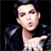 Adam Lambert News App for iPhone