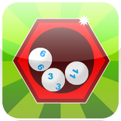 Super FengShui Lottery icon