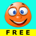 ABC Learning Pad Game HD Free Lite - for iPad