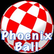 凤凰球 Phoenix Ball