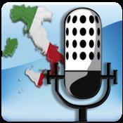 iRadio Italia
