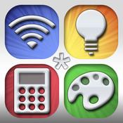mzi.eqswatbd.175x175 75 [Шара дня] Список бесплатных приложений из App Store за 09.10.11