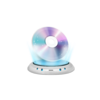 DVD-Ripper for Mac