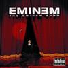 Till I Collapse - Eminem