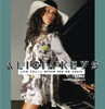 Like You'll Never See Me Again (Remix) [feat. Ludacris] - Single, Alicia Keys