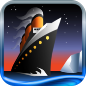 Titanic: Hidden Expedition icon