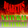 Diabetes Natural Treatment