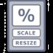Graphic Units Calculator