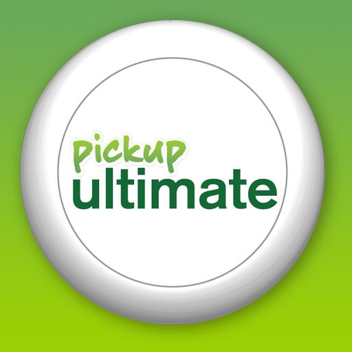 Pickup Ultimate