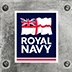 Royal Navy - Engineer Officer Challenge for iPad