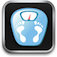 Weight Tracker - Track your Weight, Height and BMI