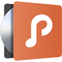 Avatar for Pandora Radio