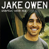 Startin' With Me, Jake Owen