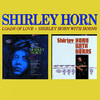 After You've Gone - Shirley Horn