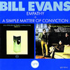 Danny Boy  - Bill Evans