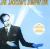 Jumpin' Jive (Original Recording Remastered), Joe Jackson