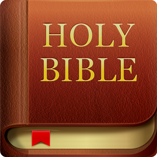 free Bible iphone app