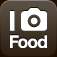 Foodspotting for iPhone