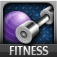 All-in Fitness: 700 Exercises, Workouts & Calorie Counter