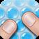 Bubble TapTap Free